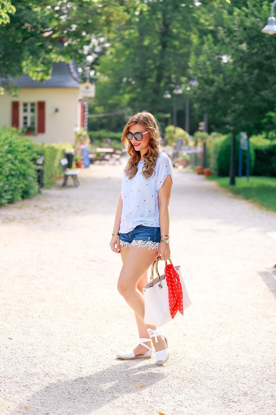 Blogger-aus-deutschland-deutsche-fashionblogger-Bloggerstyle-sommer