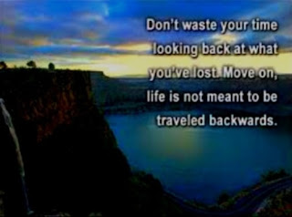 Moving On Quotes 0013-15 13