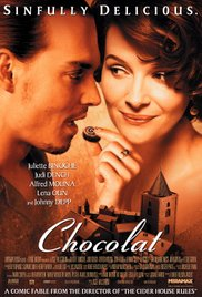 Watch Chocolat Online Free 2000 Putlocker