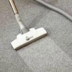 Consigli per la casa e l 39 arredamento come pulire la moquette for Consigli per la casa