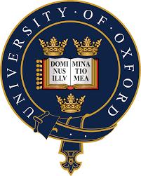 منح دراسية لدراسة الماجستير والدكتوراه في جامعة اكسفورد في المملكة المتحدة