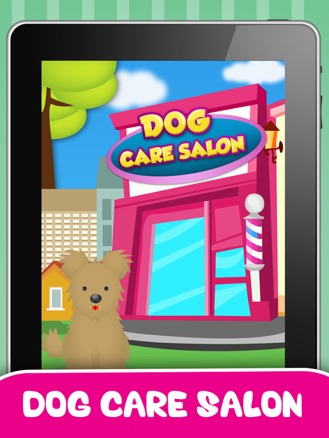 iphone games for toddlers iphone for salon and dressup iphone 15277