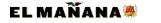 """PUBLICAN las 7 """"CARITAS"""" a QUIENES """"SALDRA CARITO"""" ASALTO a JOYERIA en MALL de MC ALLEN en TEXAS ...mexicanos e ilegales. Screen%2BShot%2B2018-07-31%2Bat%2B11.09.30"""