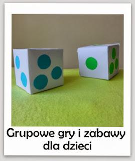 http://mordoklejka-i-rodzinka.blogspot.co.uk/2013/05/gry-i-zabawy-dla-dzieci.html