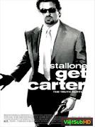 Truy Sát Carter