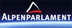 http://www.alpenparlament.com/