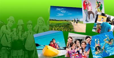 http://www.juntadeandalucia.es/educacion/portals/web/ced/novedades/-/contenidos/detalle/campamentos-de-verano-inturjoven-1mgmc0yt8tni2