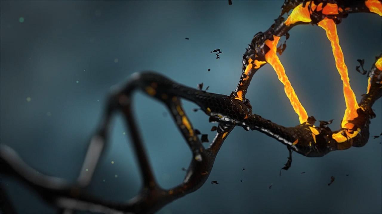 Científicos sintetizan la sustancia base de la vida en la Tierra