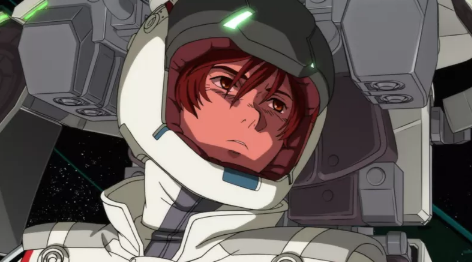 Mobile Suit Gundam Unicorn RE 0096 Episode 21 - 22 Subtitle Indonesia Final