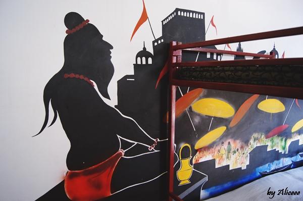 Blox-Hostel-Varanasi-camera