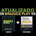ADDON BRAZUCA PLAY ATUALIZADO VERSÃO 5.2