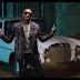 New Video : Jux Ft. Nyashinski - Incase You Don't Know | Download Mp4