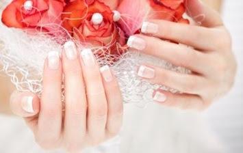 brides-nail-care-tips-gel-nail-polish