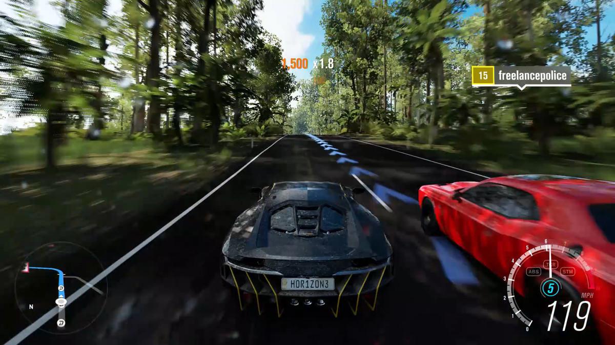 Forza Horizon 3 Ocean of Games Free Download | iFreePCGames