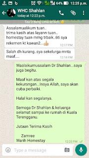Warih-Homestay-Testimoni-Dr-Shahlan-2