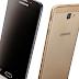 Harga Samsung J5 Prime dan Spesifikasi