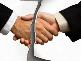 FORMATO MODELO Terminación del contrato de Trabajo por mutuo acuerdo en Colombia