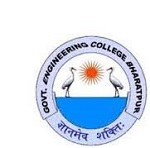 Government Engineering College Bharatpur Recruitment for the post of Assistant Librarian