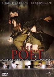 The Poet – Assassino de Aluguel Dublado Online