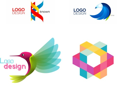 Some Professional Logo Design Software For You Computer