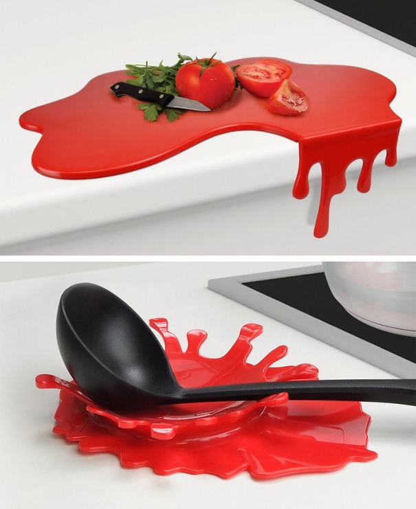 25 damn cool kitchen gizmos