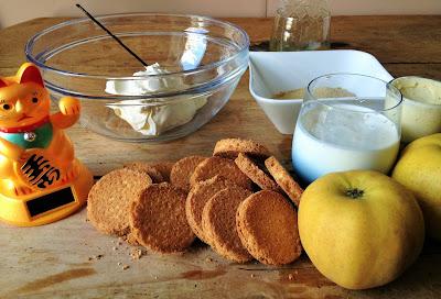 cheesecake sans cuisson, faire son mascarpone, laiterie de paris, blog fromage, blog fromage maison, tour du monde fromage, recette fromage, dessert mascarpone, cheesecake breton