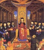 St Jean Şövalyeleri