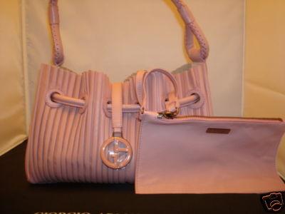 3123511cc2ce gucci duffel handbags sale for women buy gucci briefcase bags