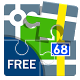 Locus Map Free 3.15.0 APK for Android