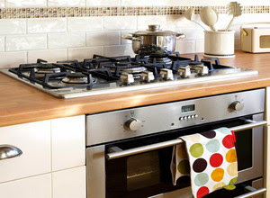 cara-membersihkan-oven.jpg