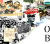 Jelaskan Perkembangan Politik Indonesia di Masa Orde