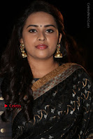 Sangili Bungili Kathava Thora Tamil Movie Audio Launch Stills  0019.jpg