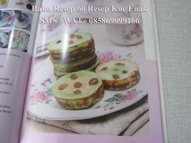 Resep Kue Bapel Ncc: Harga Cetakan Kue Lumpur Dan Resep
