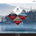 Ιωάννινα:Άλλαξε «σελίδα» η ιστοσελίδα του Δήμου