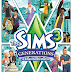 The Sims 3 Generations Download [Direct Link]