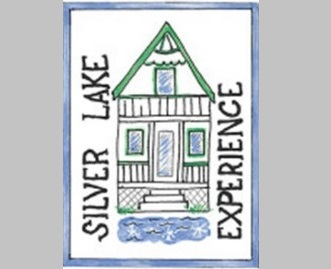 Silver Lake Experience Well Along in Planning for August 10-13, 2017