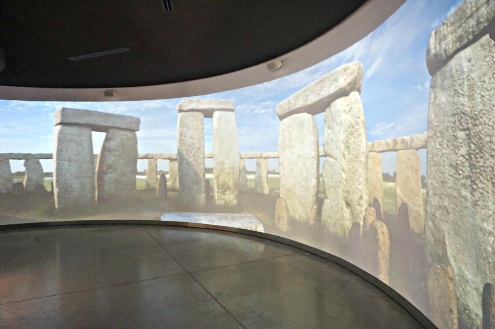 Stonehenge UK Wiltshire Avebury Travel Blogger Blog Review