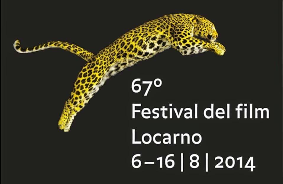 Locarno: festival del cinema 2014