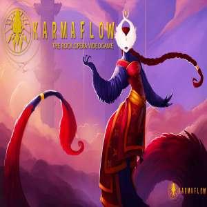 download karmaflow the rock opera videogame pc game full version free