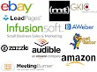 7 Extensive Steps To Become an affiliate Marketing Business