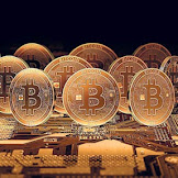 Ransomware ini tercatat menghimpun lebih dari 705 BTC dalam kurun waktu lima bulan, setara USD3,7 juta