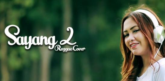 FDJ Emily Young, Dangdut Reggae, Lagu Reggae, 2018, Download Lagu FDJ Emily Young Sayang 2 Mp3 (Dangdut Koplo Versi Reggae)