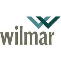 PT Wilmar Consultancy Services Medan
