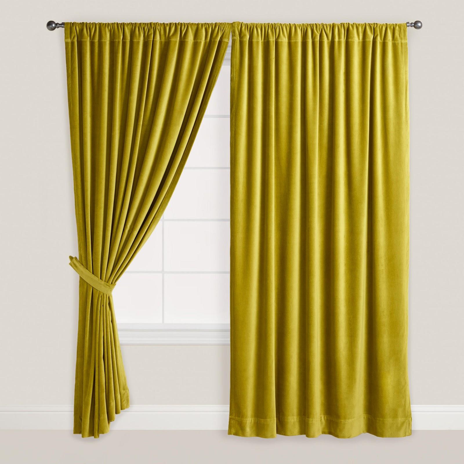 Curtain Desighns Design20132014 For Bedroom