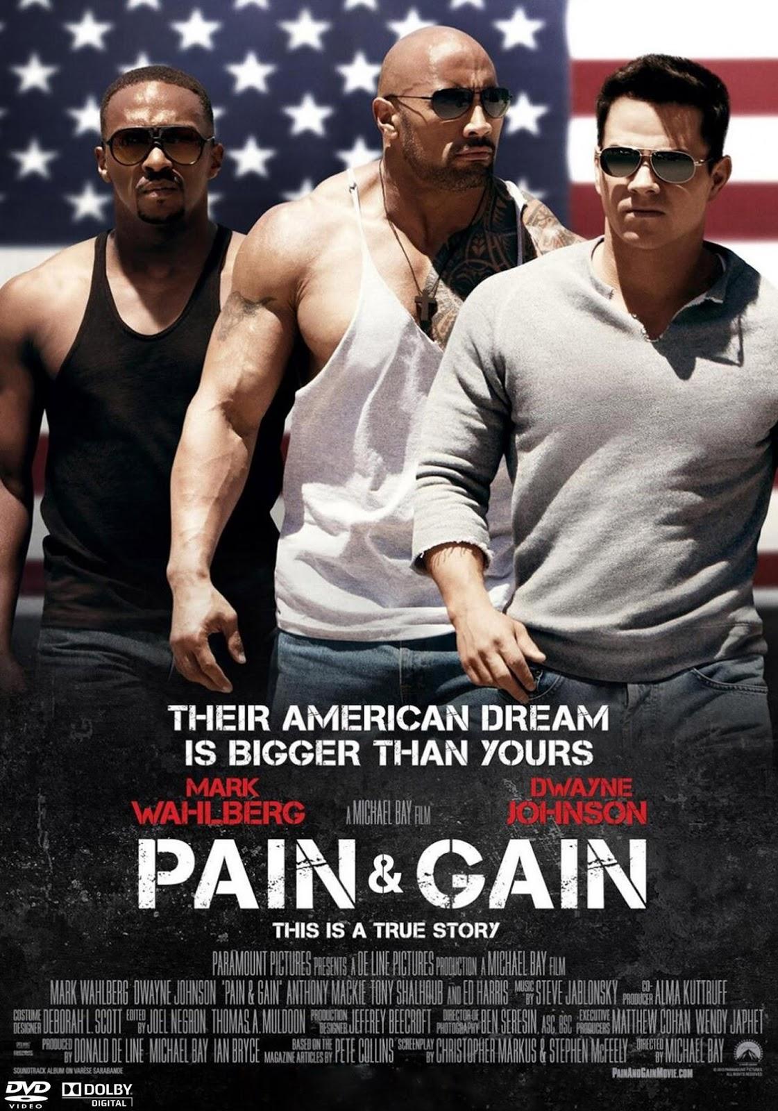 http://2.bp.blogspot.com/-DdHFuvLK1PE/Uhum_ruDbvI/AAAAAAAAA_0/QzkVdjcNBeA/s1600/pain+and+gain.jpg
