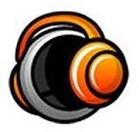 تحميل برنامج WaveCut Audio Editor لتعديل الموسيقي