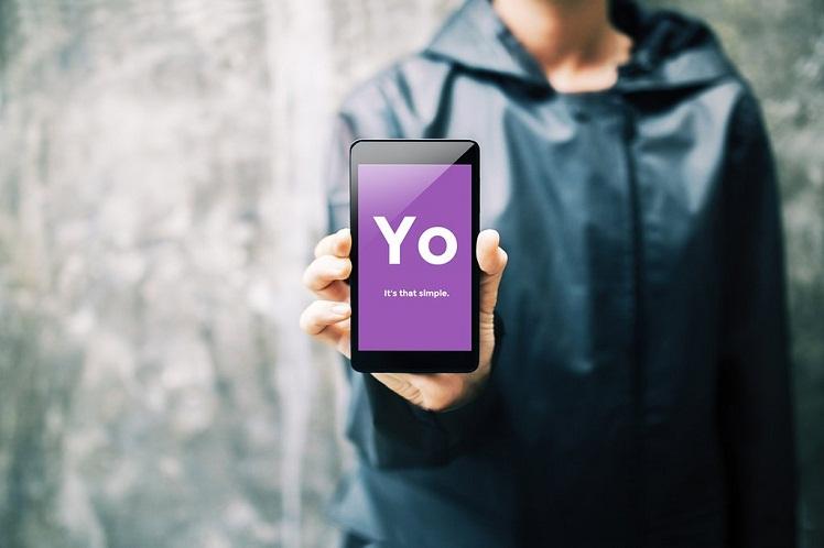 Gershad dan Yo, Aplikasi Aneh yang Bermanfaat