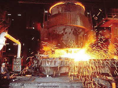 Decision to lease out Pakistan Steel Mills for 45 years to be taken