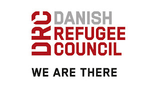 Logistics Officer Vacancy at Danish Refugee Council