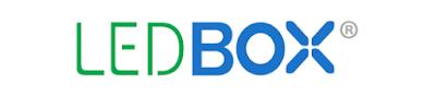 www.ledbox.es